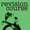 LLB and GDL revision seminars